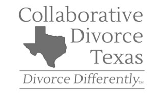 divorce texas