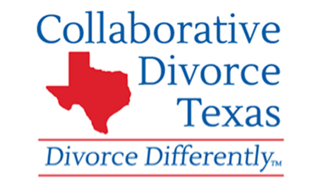 Colabdivorce texas