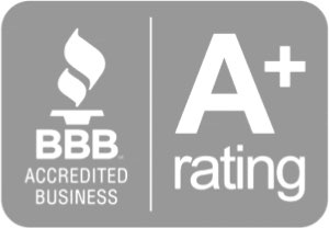 BBB rated