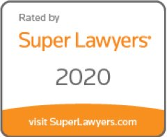 Super Lawyers 240