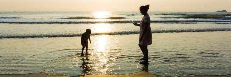 Understanding the Summer Visitation Language of the Texas Family Code