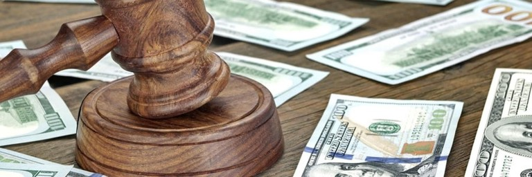 How Will Divorces in Texas Be Affected By The New Tax Law