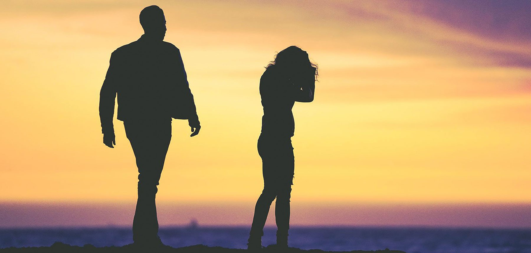difference-between-annulment-and-divorce