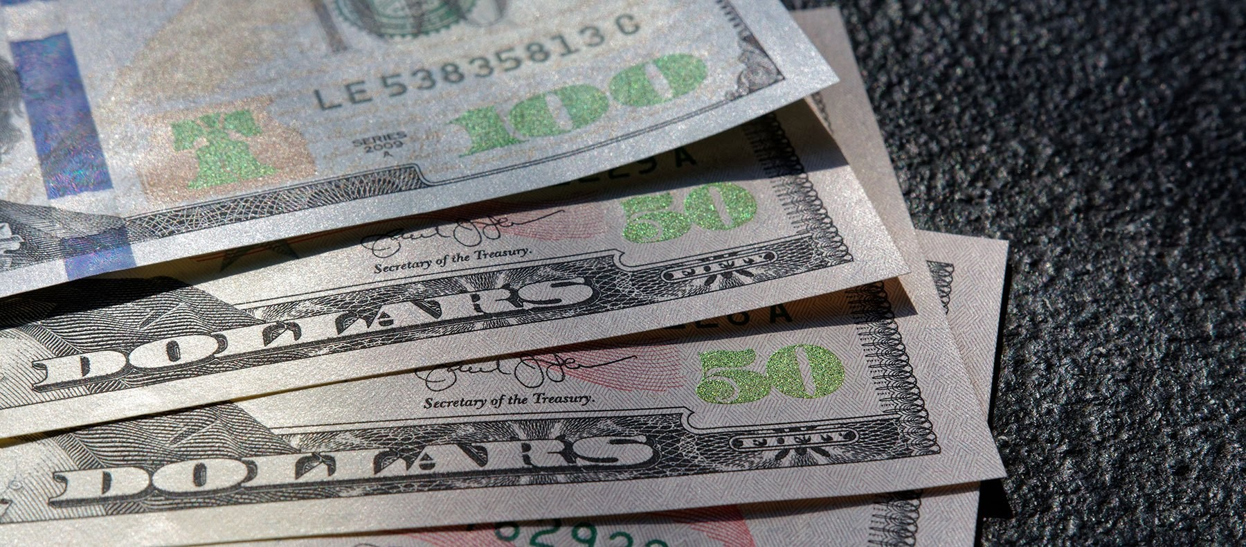 pricey-alimony-payments (1)