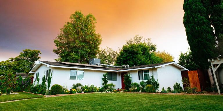 marital-property-in-texas-divorce