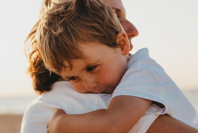 Custody issues can arise as a result of a divorce but can also happen between parents who have children but are not now or have never married each other.
