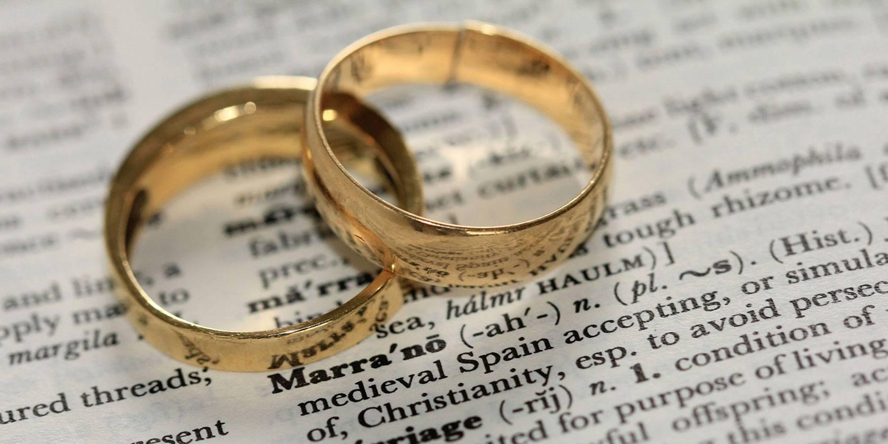 divorce-in-texas