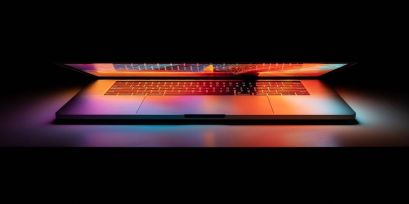 technology-spousal-spying