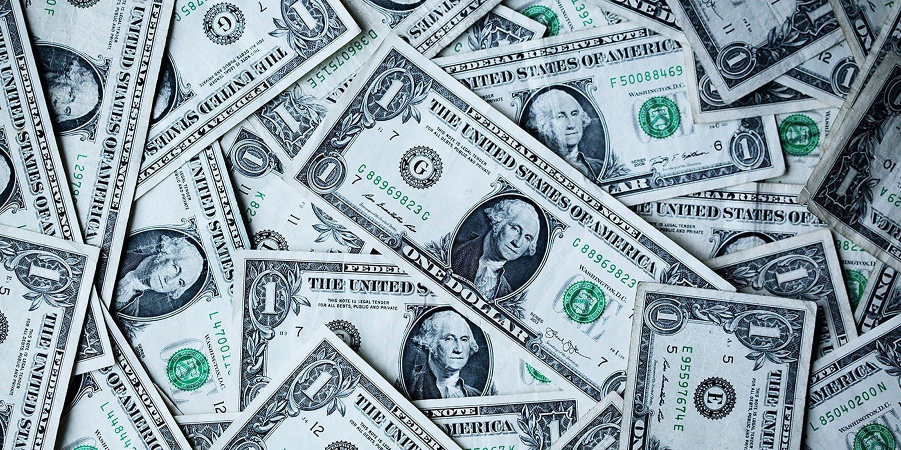 lie-about-finances (1)