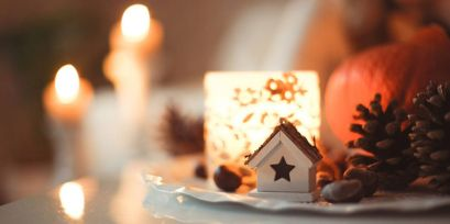 how-to-handle-divorce-during-holidays (1)