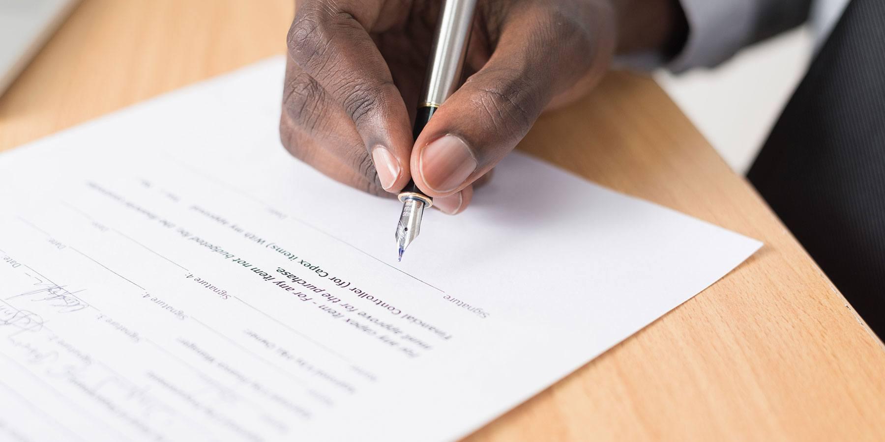 unussual-prenuptial-agreement