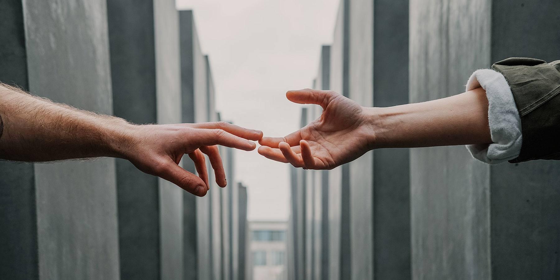 texas-domestic-partner-agreements