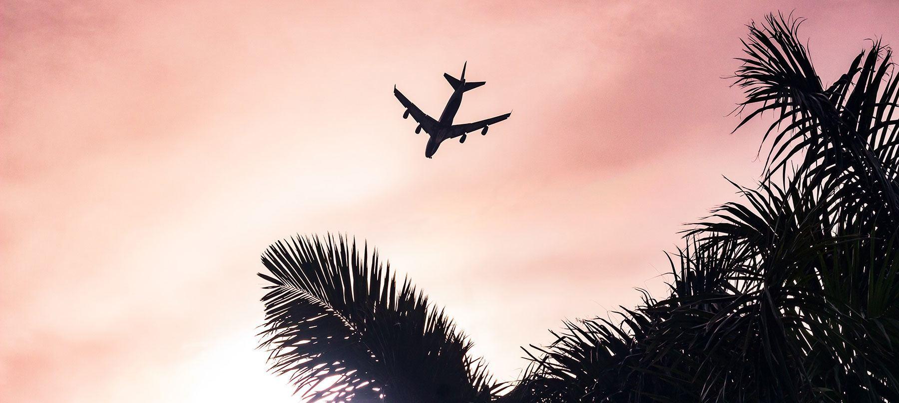 traveling-after-divorce (1)