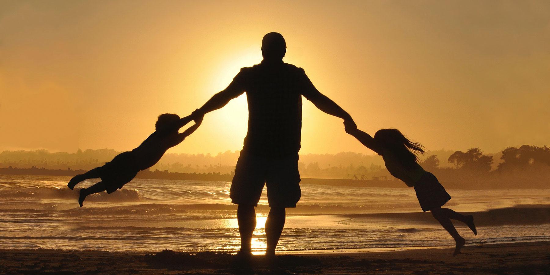 establishing-paternity-in-texas
