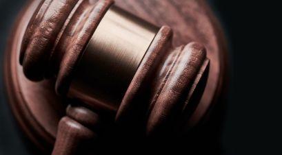judge-rules (1)