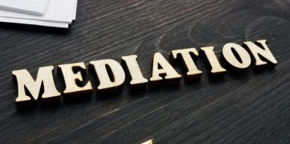 divorce-mediation
