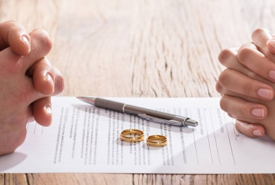 Kitchen Table Litigation - Some couples can work out agreements while working closely with their attorneys without going through a lot of the formal processes.
