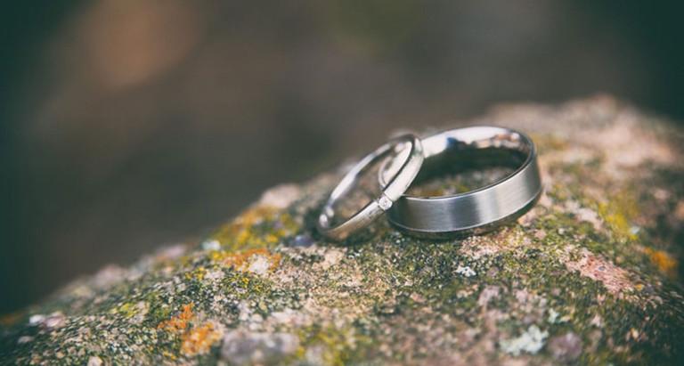 rings-min